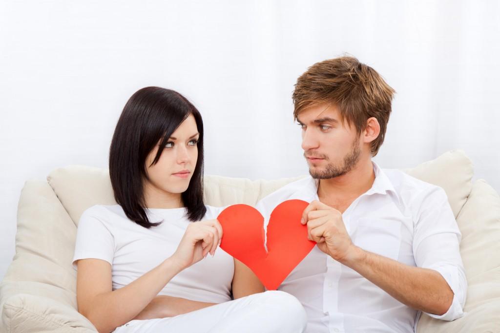 páros válás