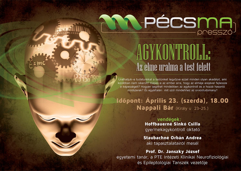 pecsma_presszo_nappali_internet_A2