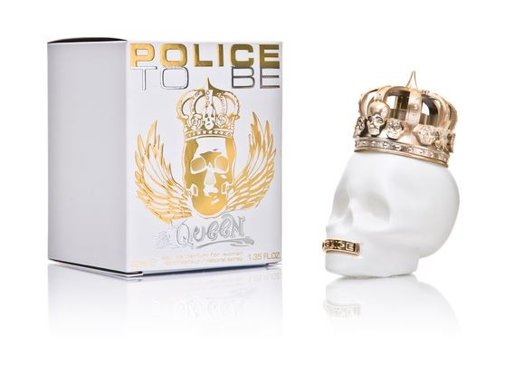 police_to_be_the_queen_40_edp