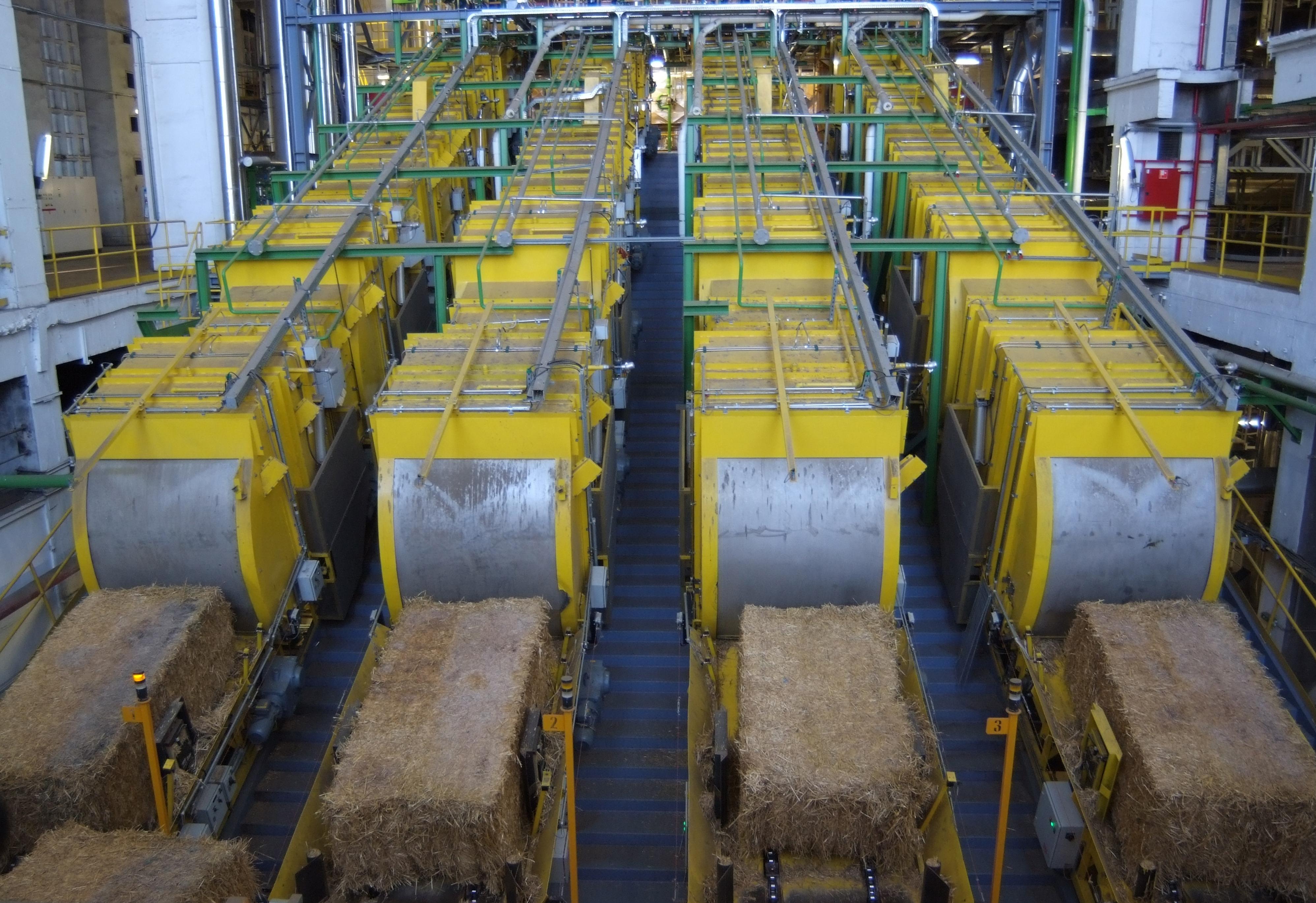 sára erőmű biomassza1