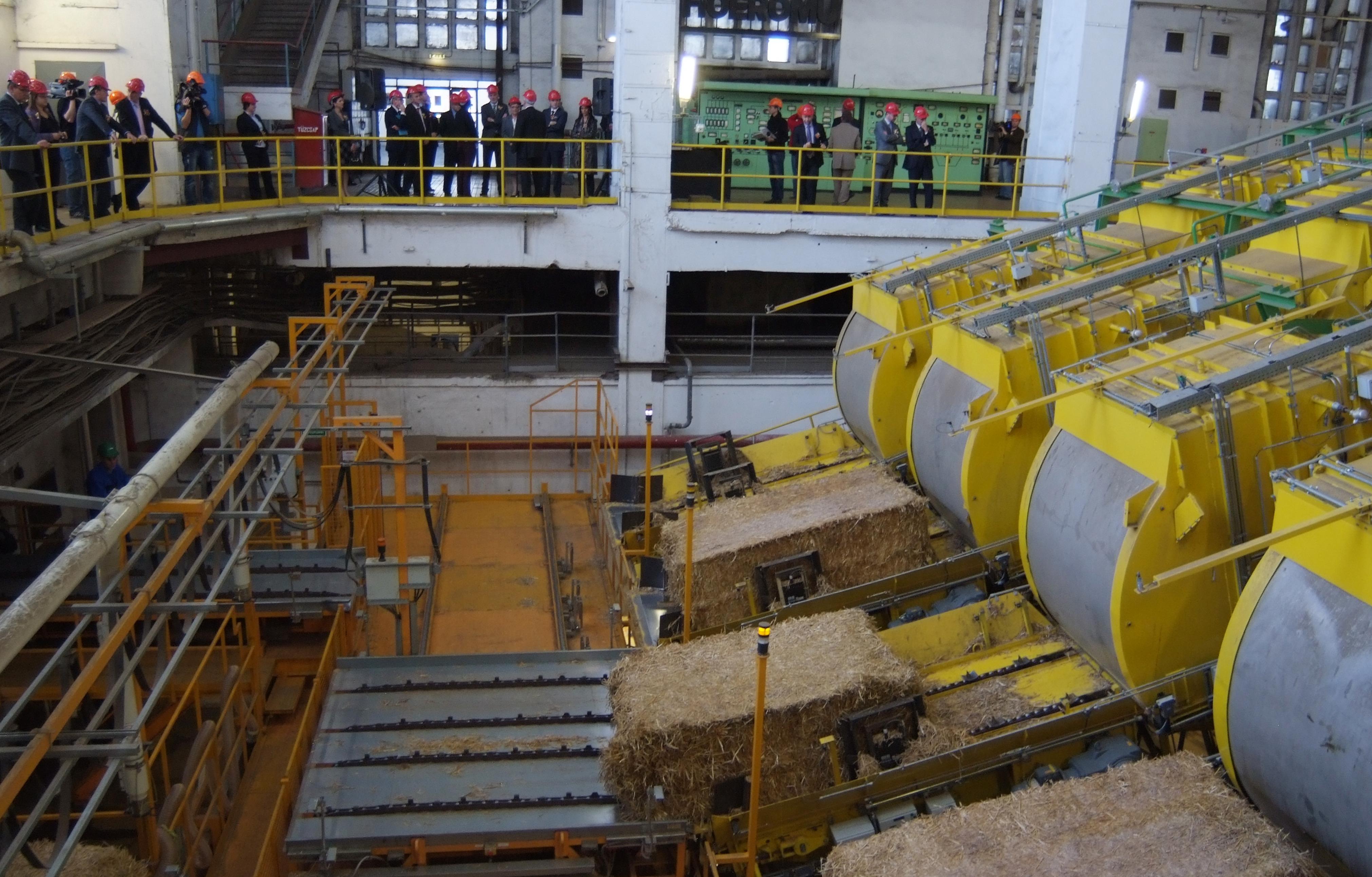 sára erőmű biomassza2