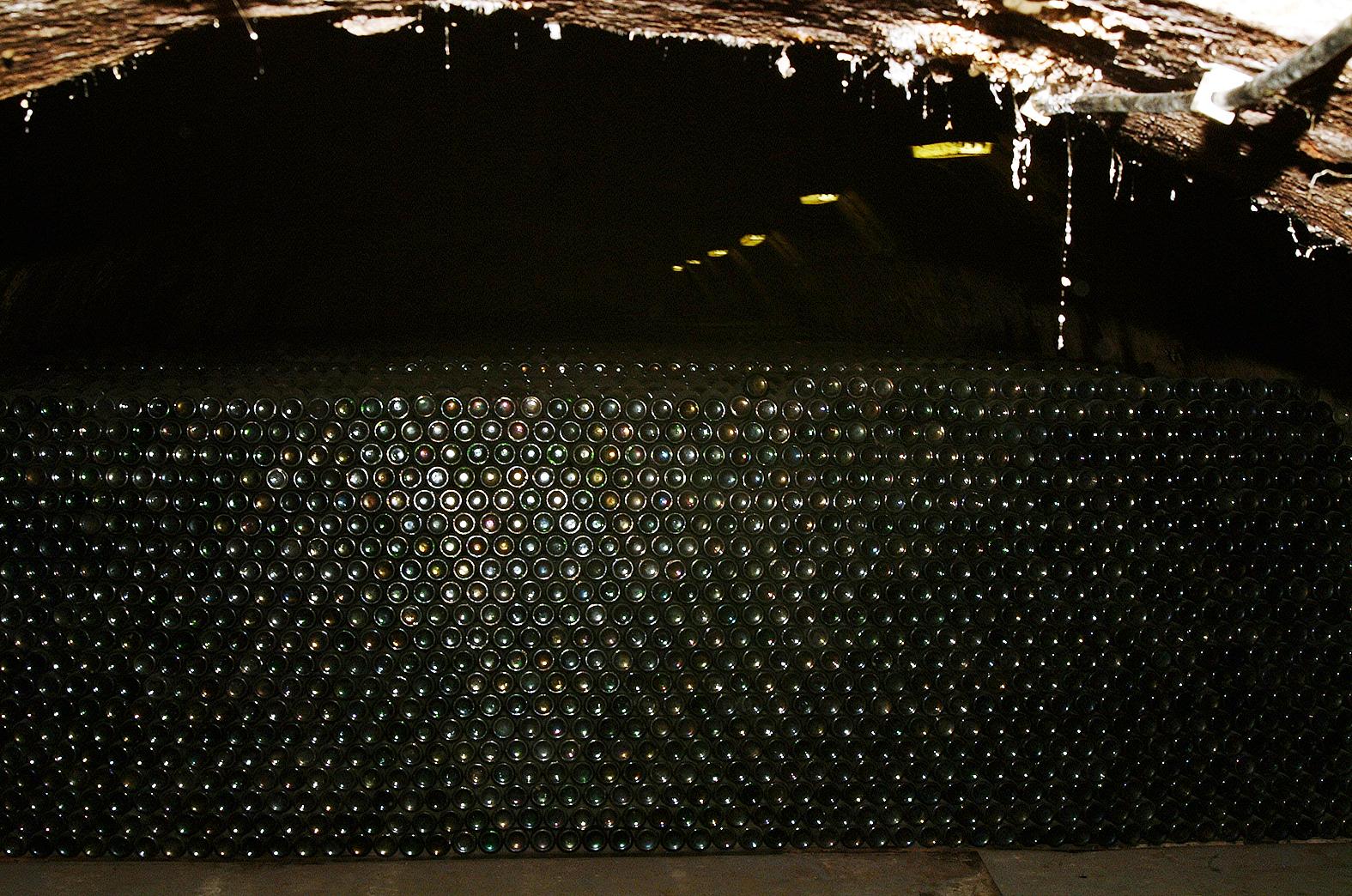 sára pezsgőház alatti pincék2