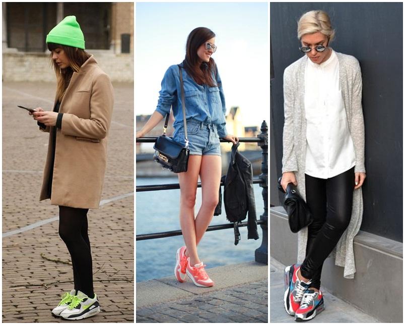 színes_sportcipő