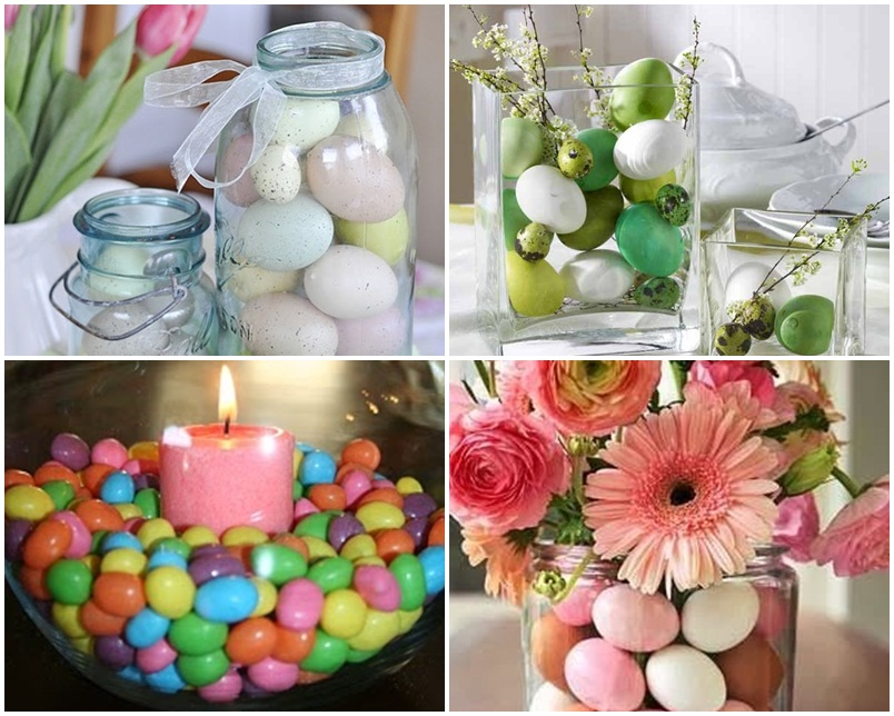 tojás váza