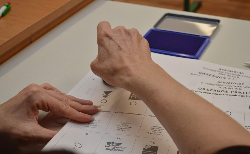 választás 2014-7