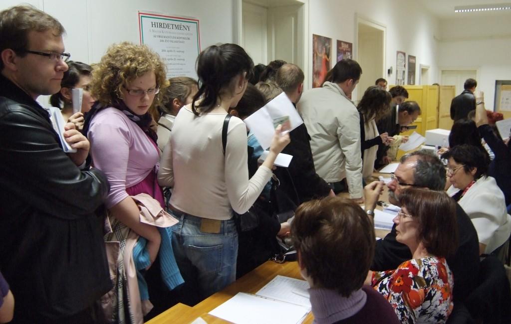 választás2010-1