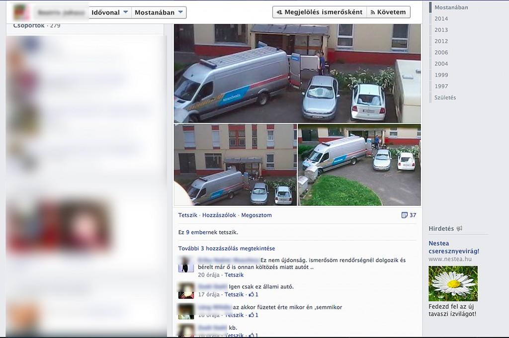 zsaru_koltoztet_facebook