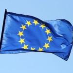 Bajba kerülhet az Európai Unió