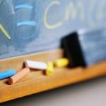 Még több pénzügyi oktatás kell az iskolákba