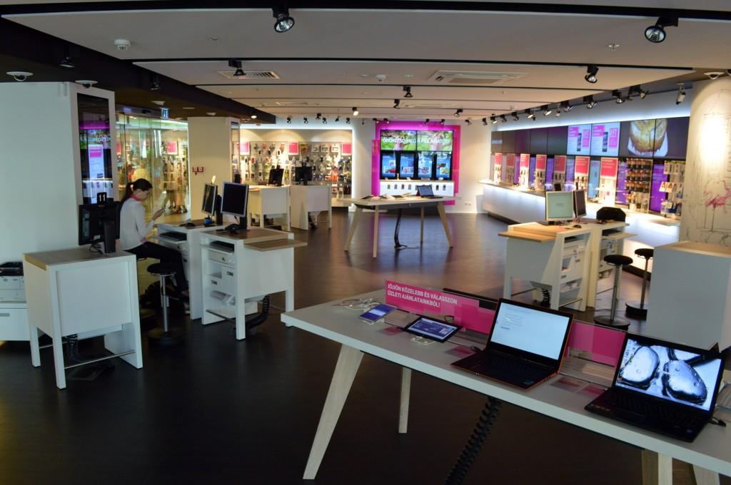 Telekom (5)