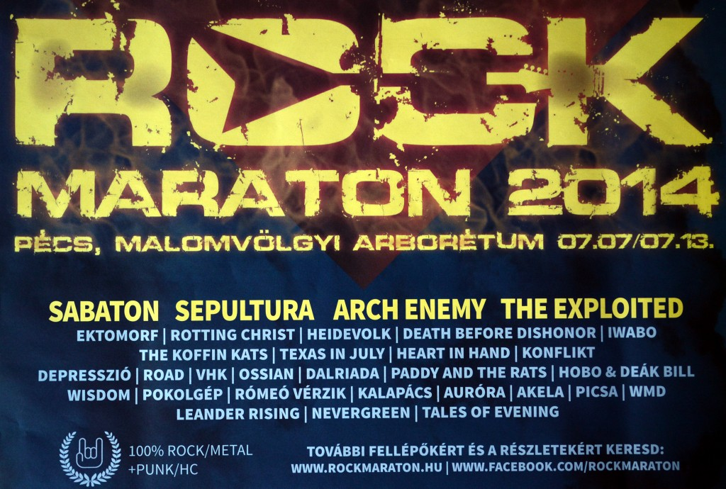 rockmaraton2
