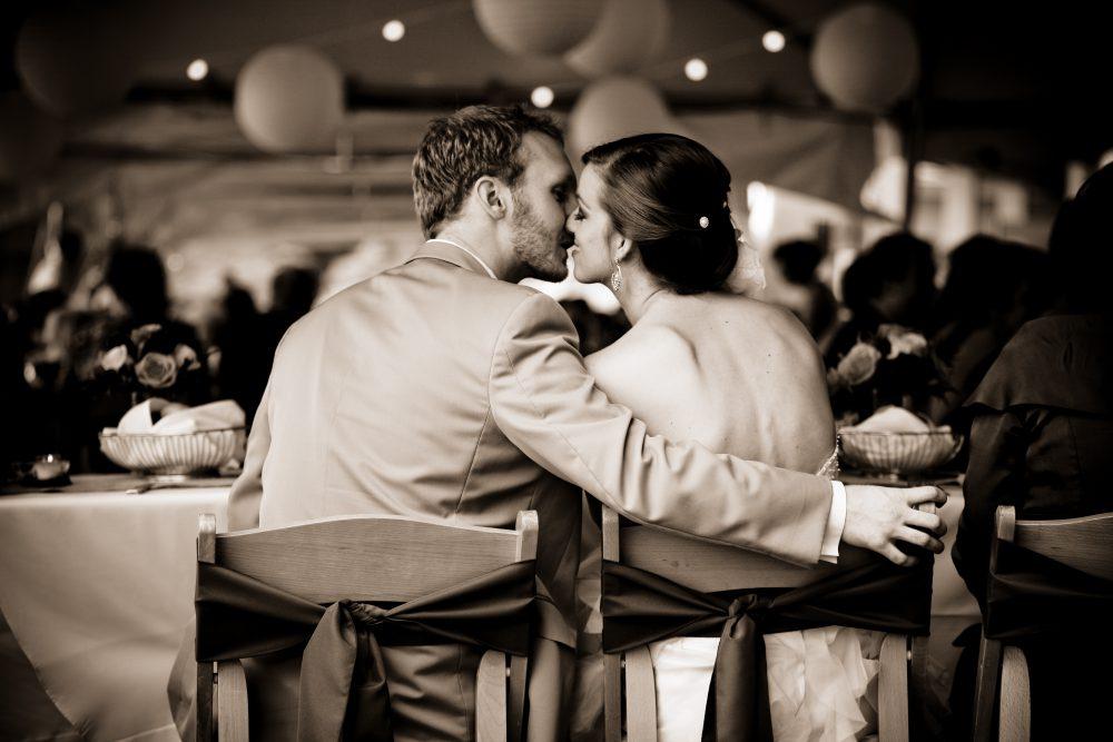 Eladó a menyasszony 1