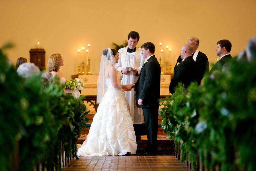 Esküvő 4