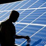 Újabb naperőművet építenek Pécsen