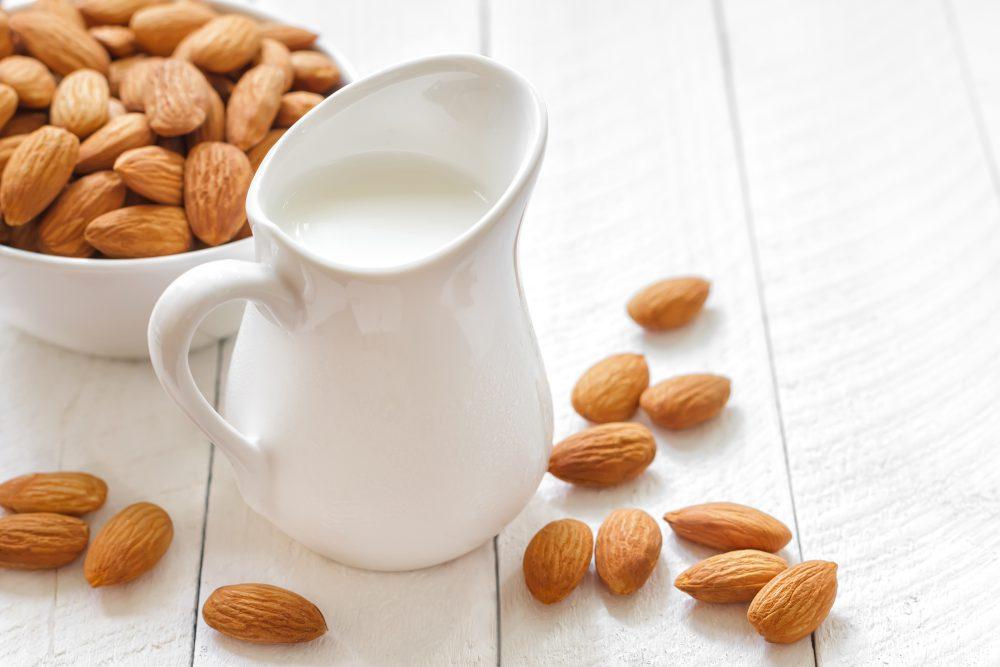 Friss tejet kapnak a gyerekek Pécsett