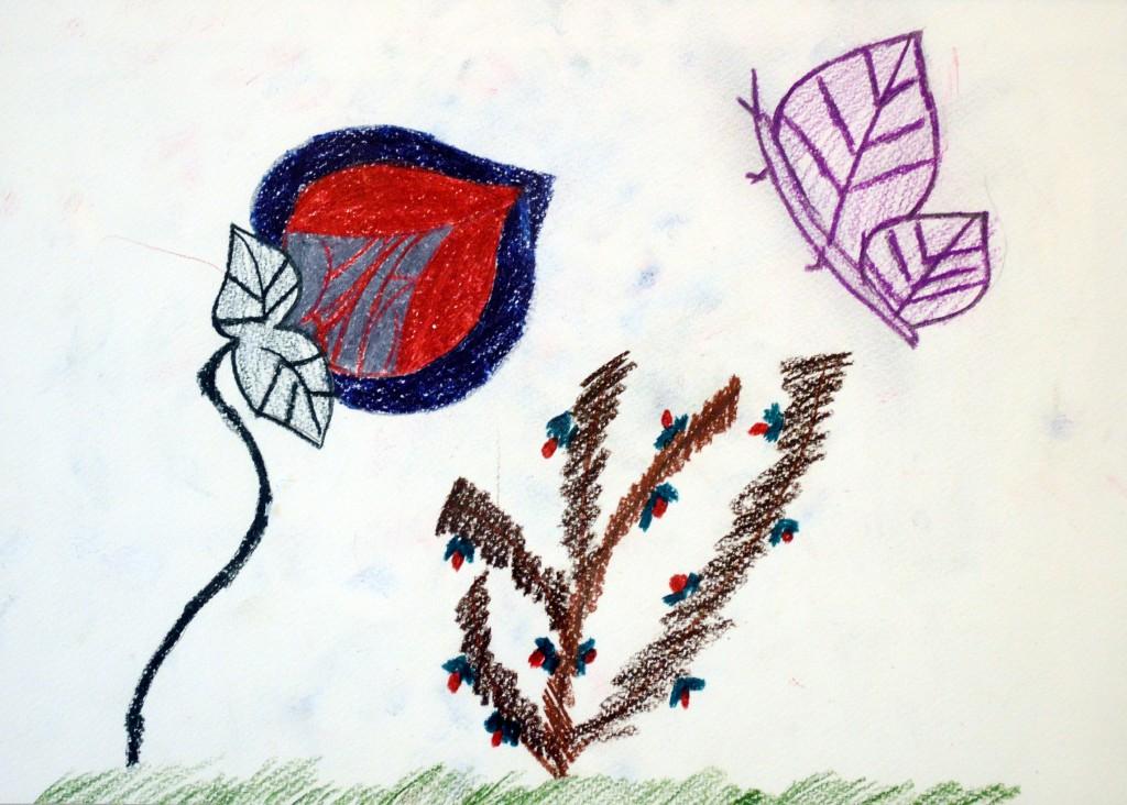 gyermekotthon-rajzok10