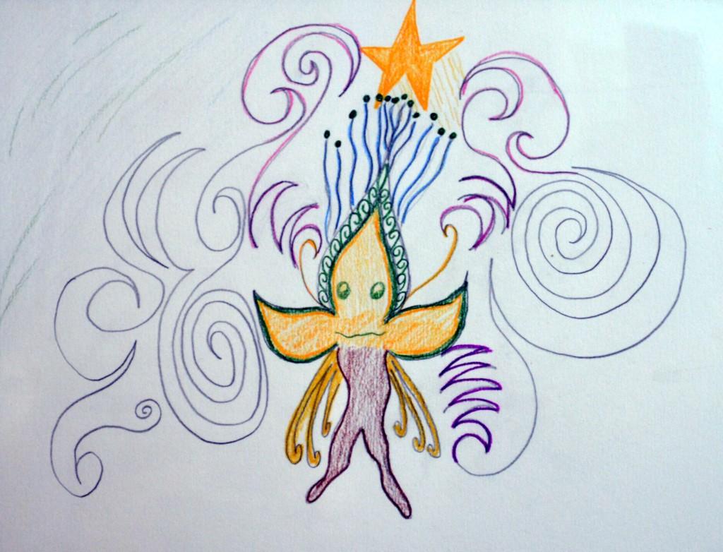 gyermekotthon-rajzok8