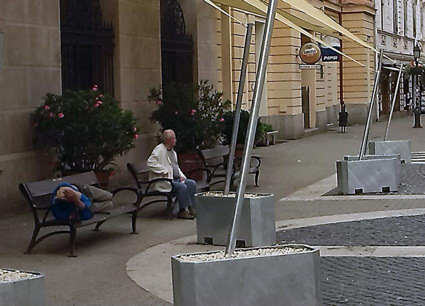 hajléktalanok-8B