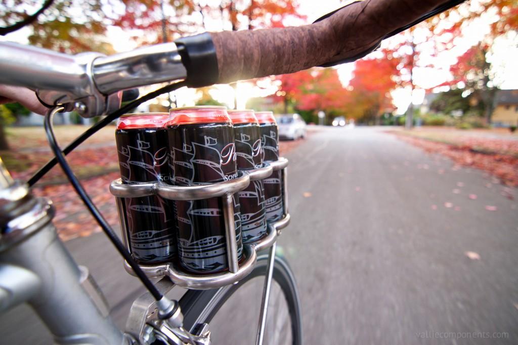 Bicikli11