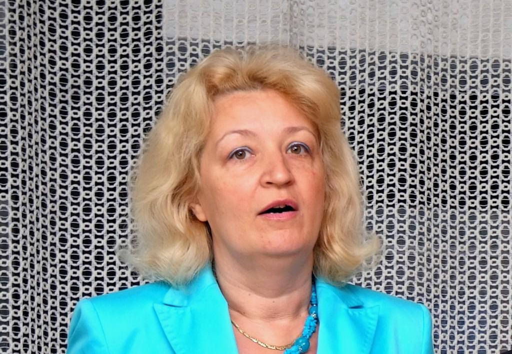 Kovács Ágnes1