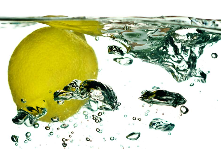Limonádé 4