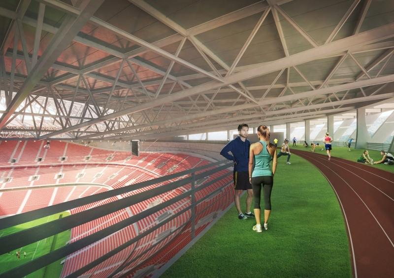Puskás Stadion4