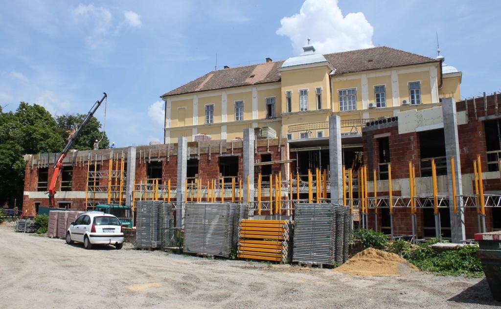 Rehabilitációs központ5