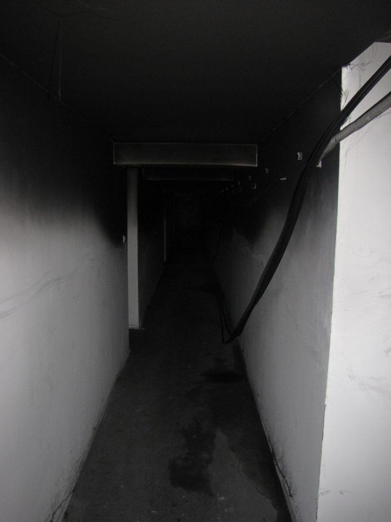 Tűz, Szántó utca (7)
