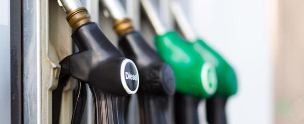 benzin, tankol