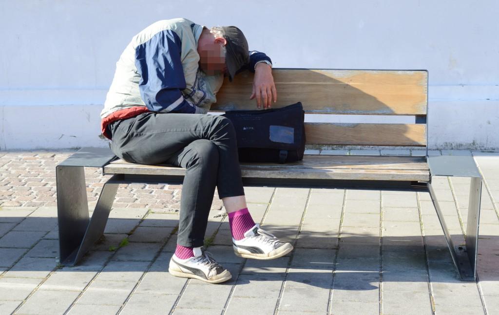 hajléktalan23