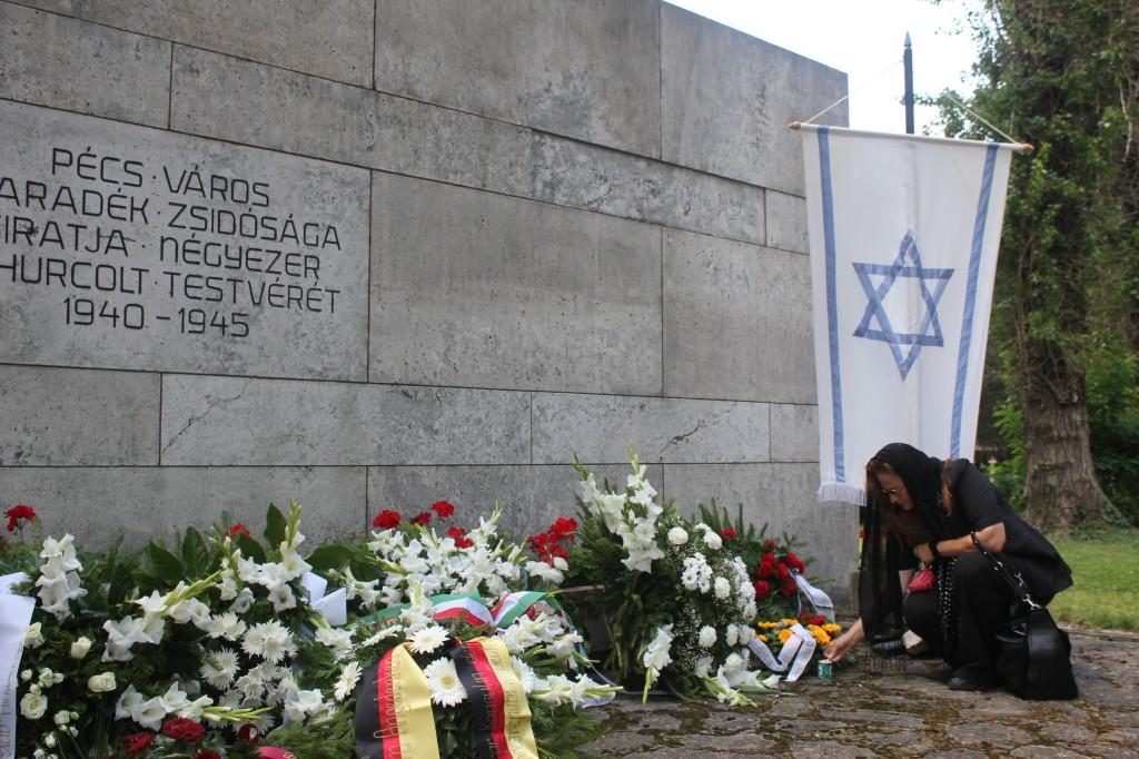 holokauszt1 másolat