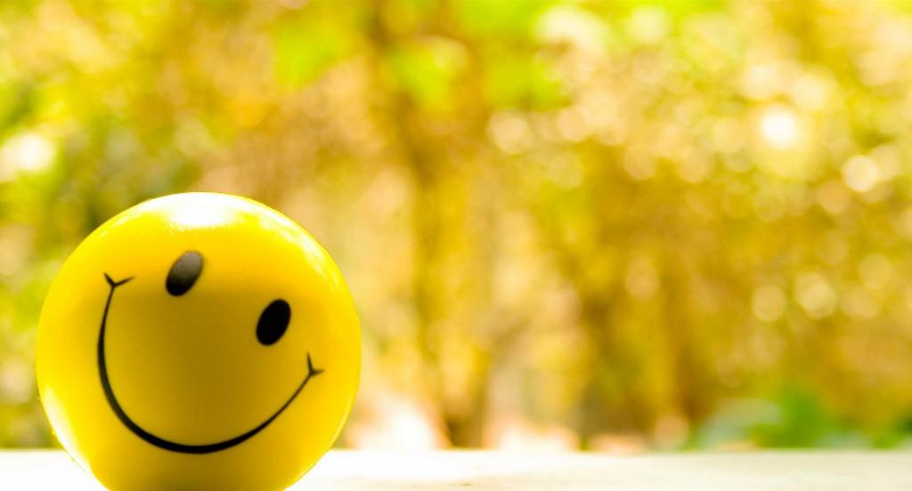 gondolkodj pozitívan!