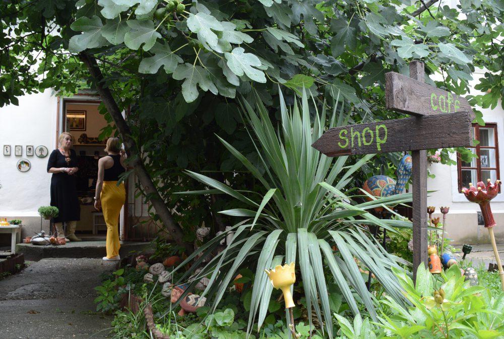 valkó éva, belső kert3