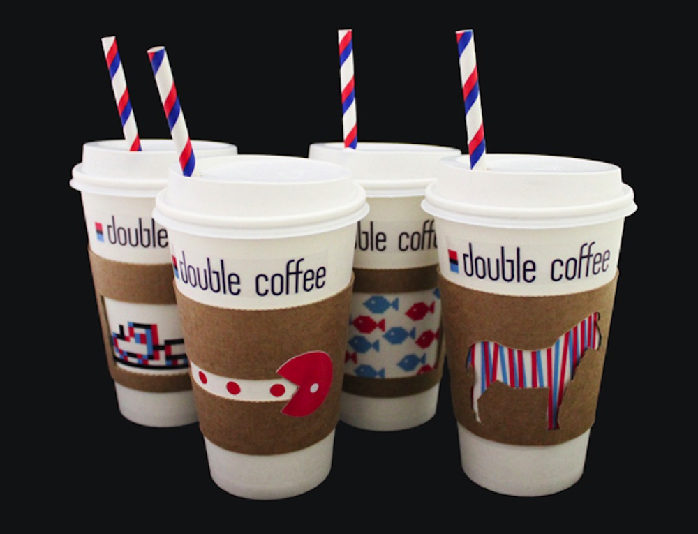 Kávé 3