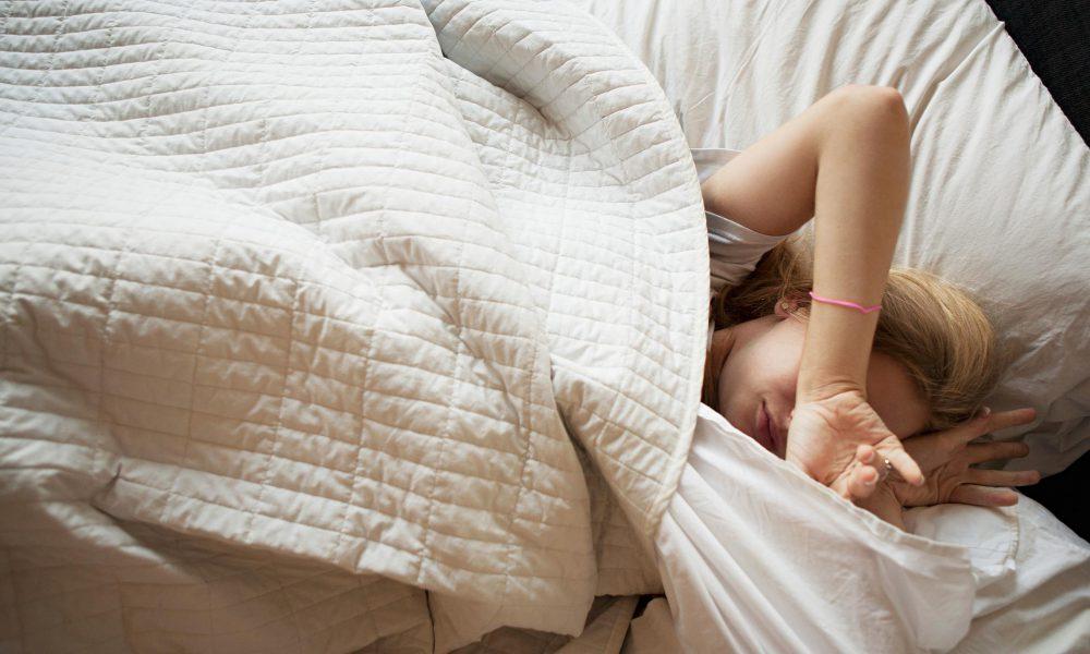 alszik, alvás,
