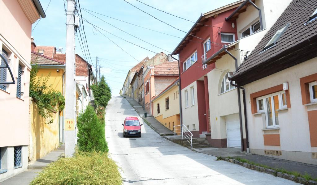 györgy utca2