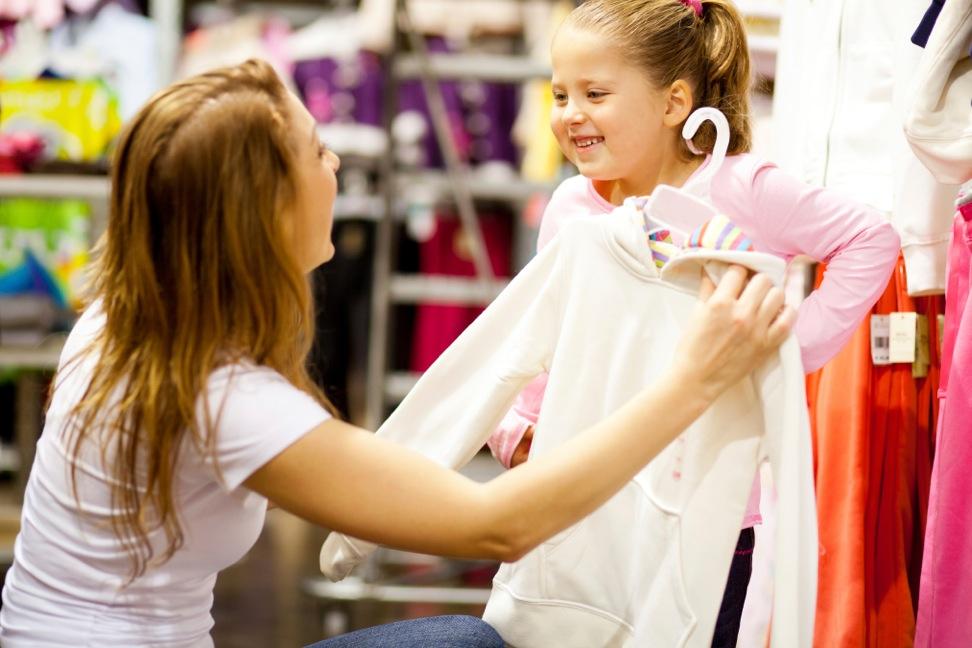 gyerek, vásárol, iskola