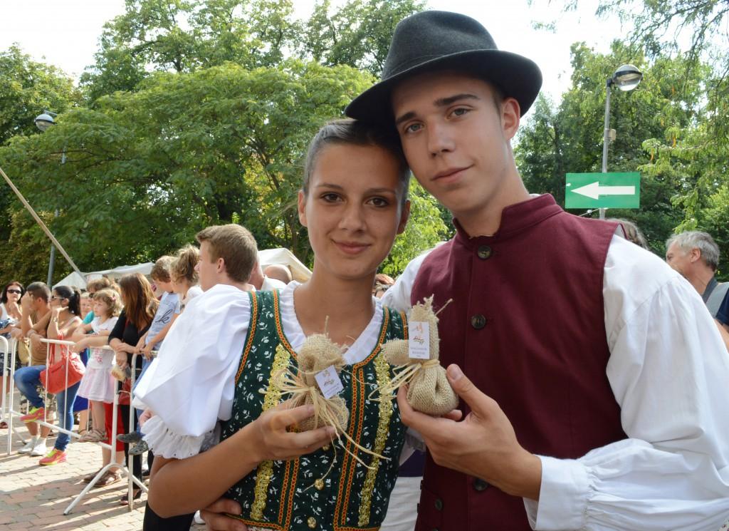 magyarok kenyere10