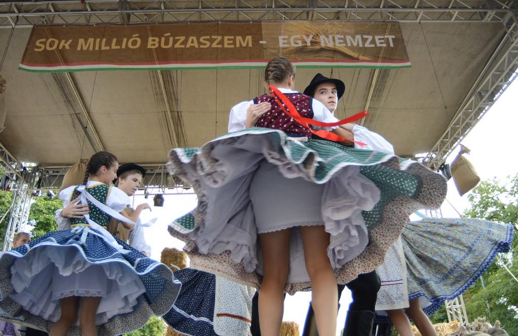 magyarok kenyere9