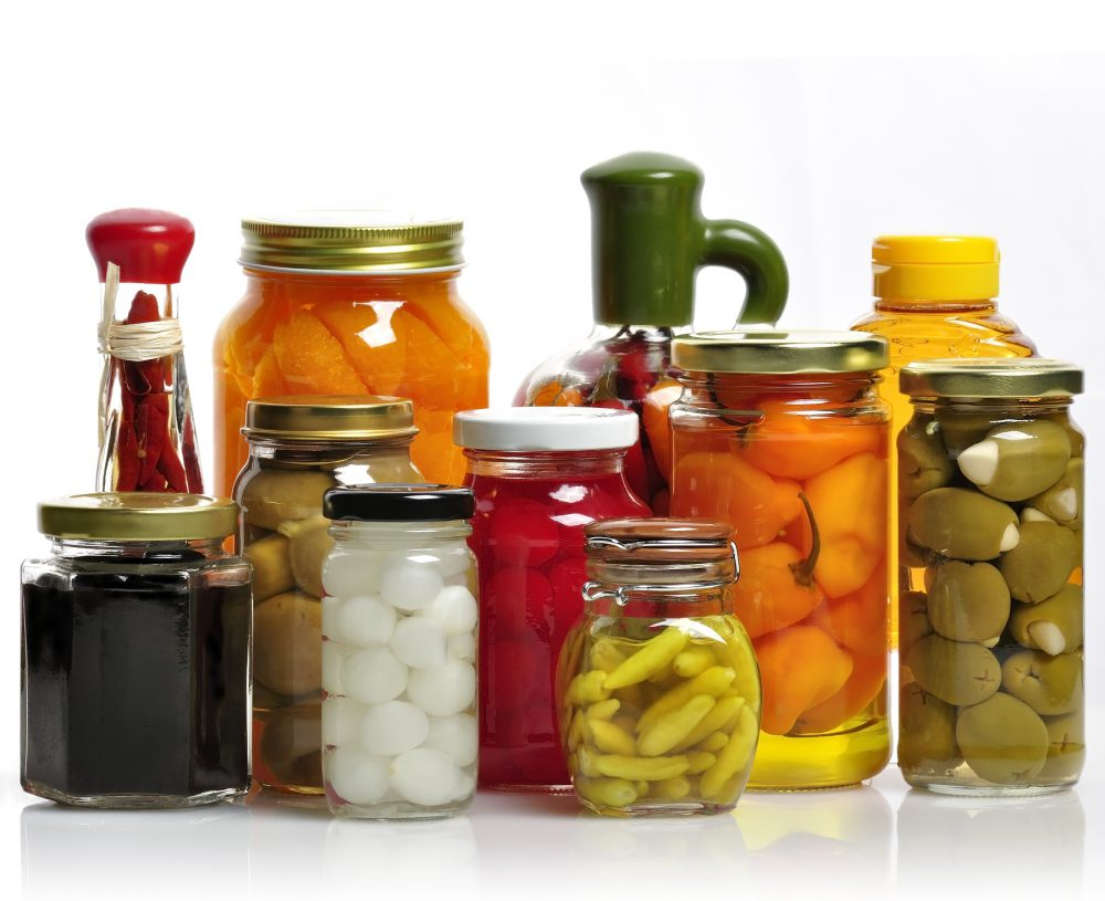 Befőtt, tartósítás, gyümölcs, zöldség, tárolás, konyha