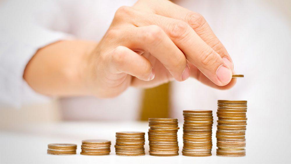 Pénz, biztosítás, bank, terv, adó