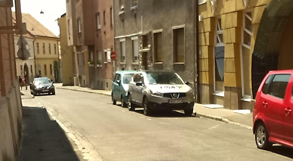Liga_autó