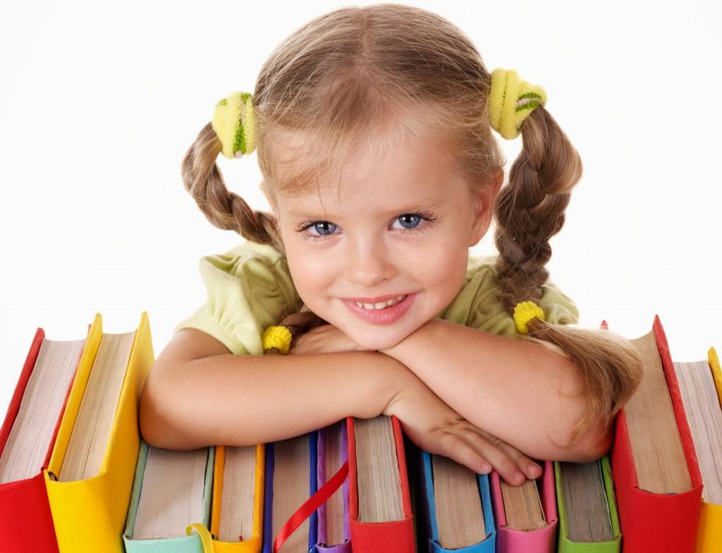 gyerek olvas, könyvek