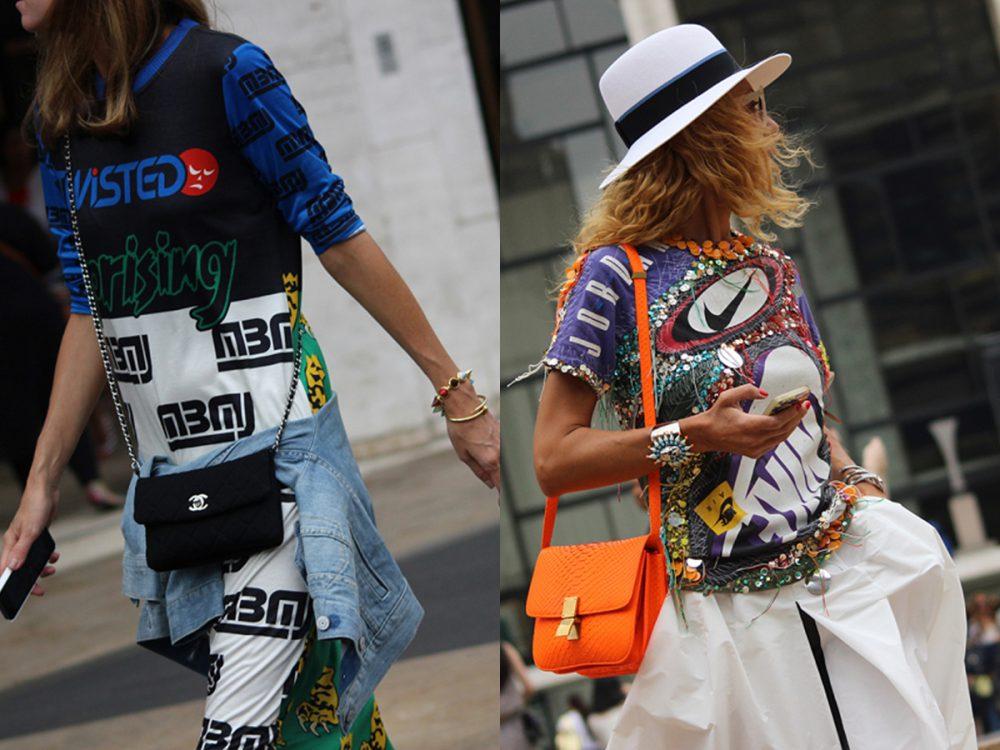 N.Y. Street Fashion 19