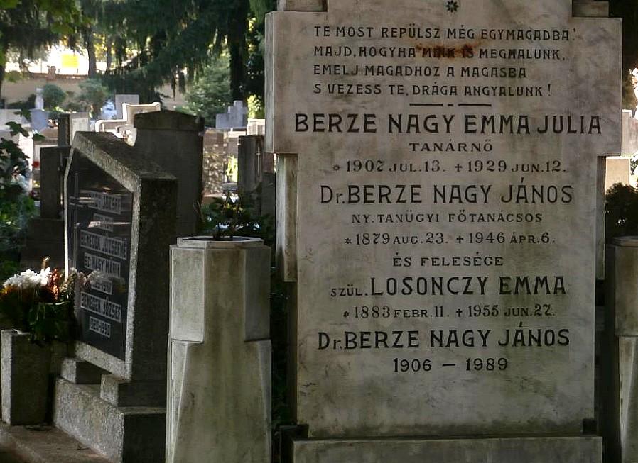 Védett sírhely2