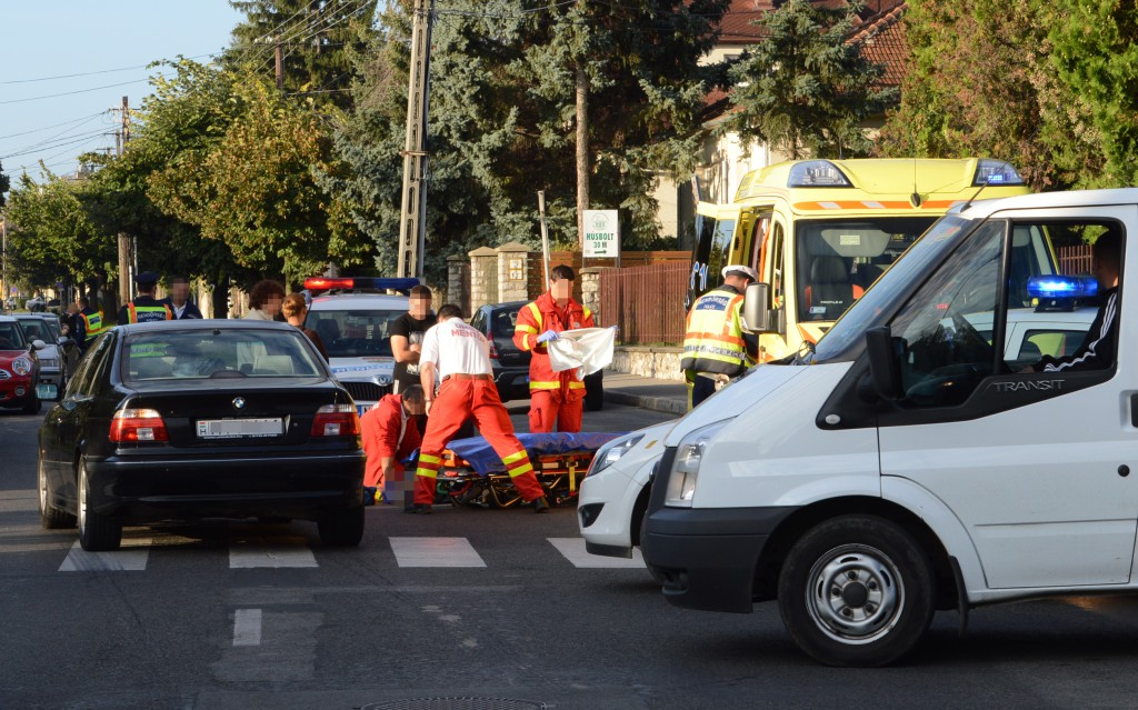bártfa utca baleset1