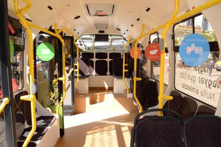 elektromos busz1