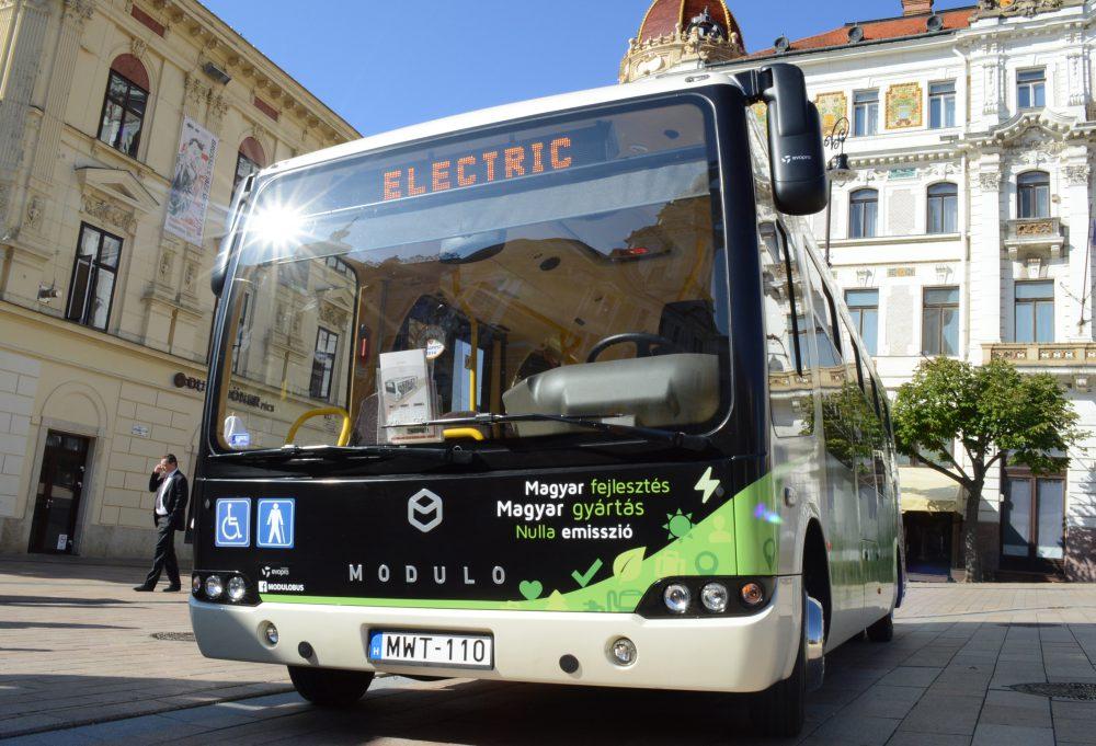 elektromos busz7