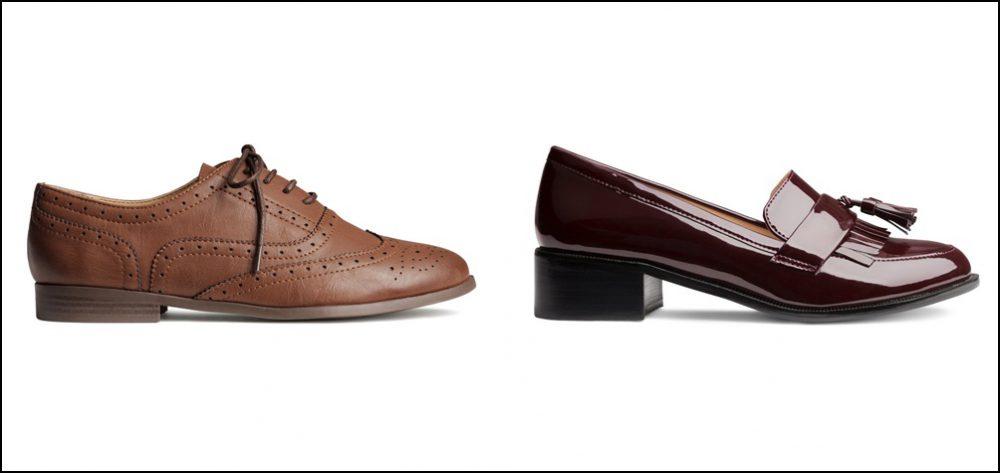 cipő, lábbeli, divat