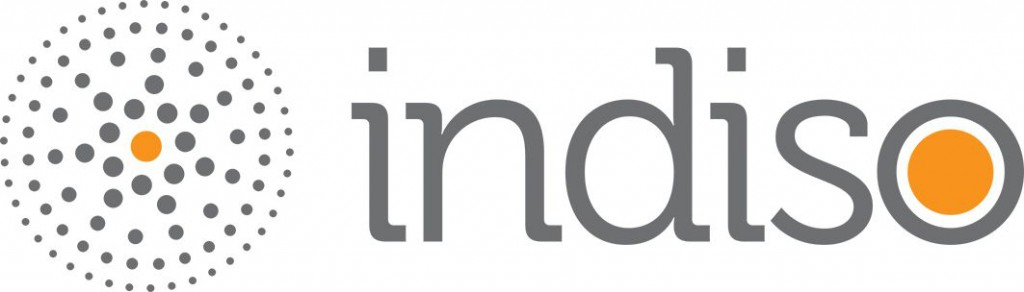 indiso_logo_fekvo